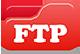 FTP JAR2
