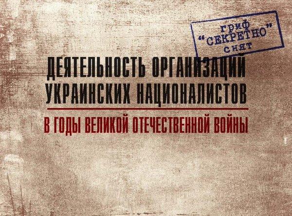 svn book rus pdf