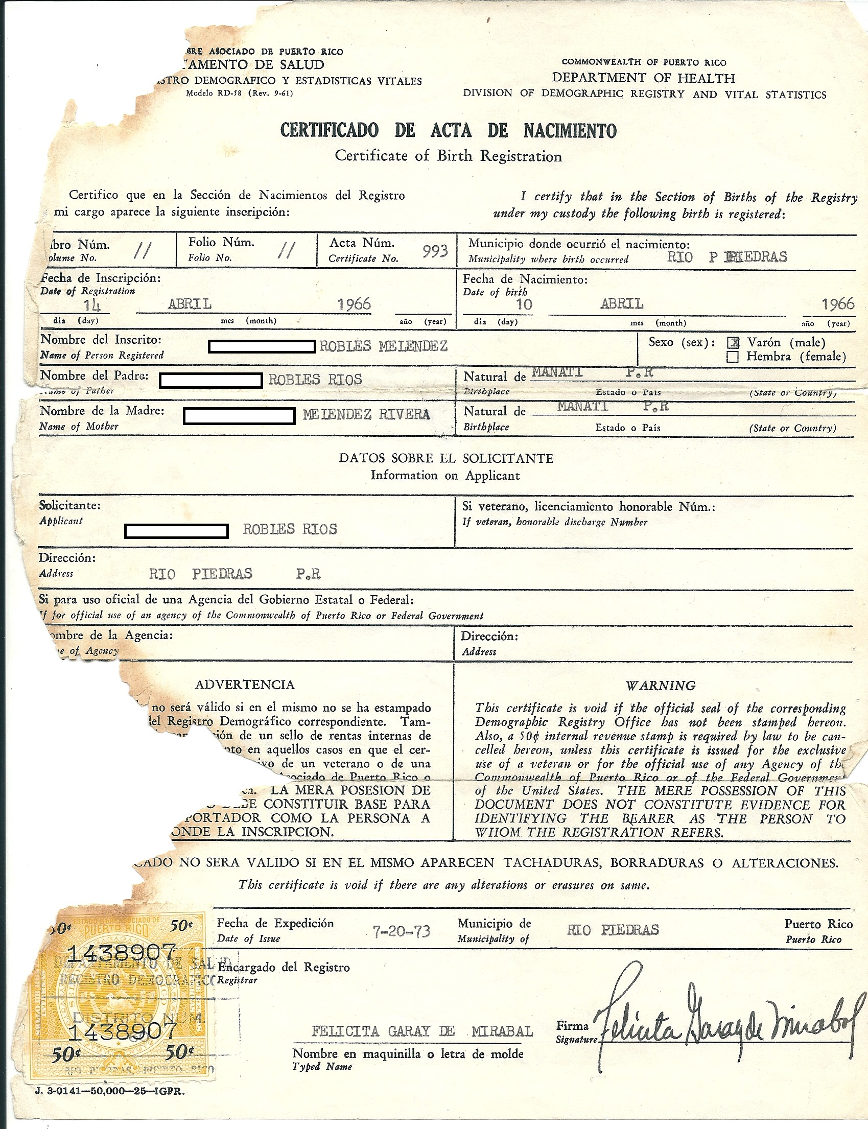 Beautiful pics of birth certificate puerto rico business cards birth certificate puerto rico image source pinterest the jar2 blog for 2015 by john robles aiddatafo Image collections