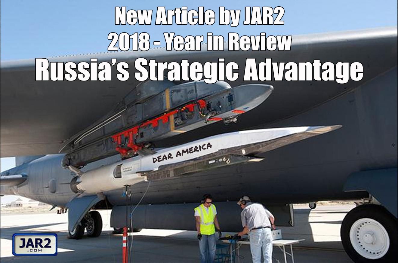 http://www.jar2.com/Topics/Images/STRATEGIC_ADVANTAGE.jpg