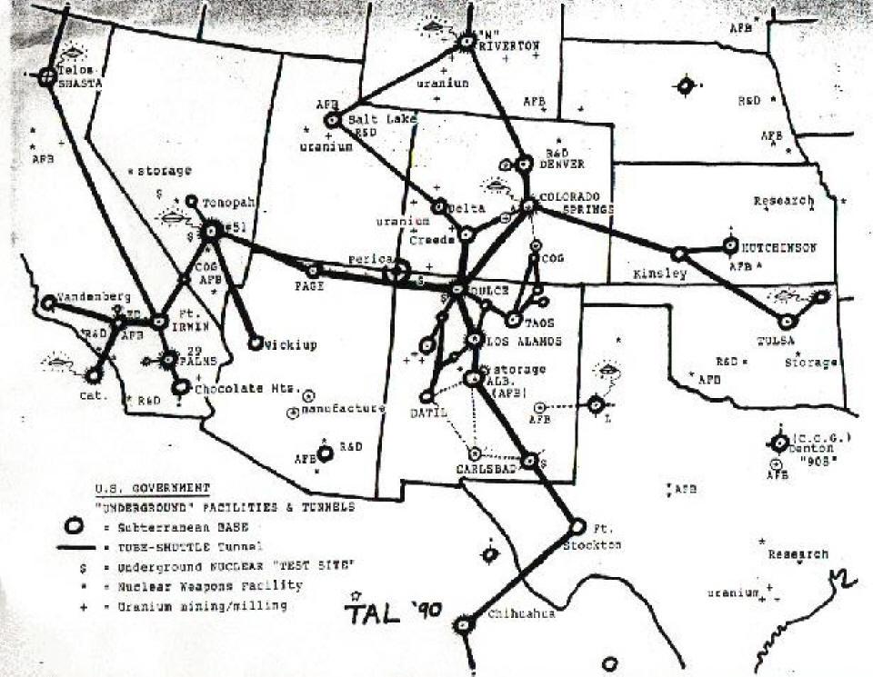 Rex 84 Hr 645 The National Emergency Centers Establishment Act