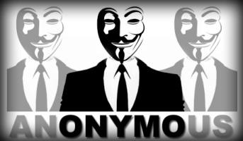 WikiLeaks and Anonymous: Will they kiss and make up?