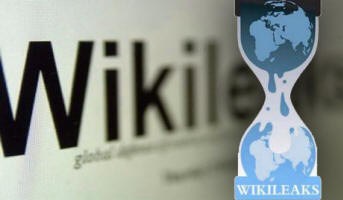 Gillard's Wikileaks comments defamatory - Australian Lawyers Alliance President