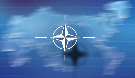 'NATO is in phase 3 of its global expansion' – Rozoff