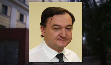 Sergei Magnitsky's death continues to be defiled by the West