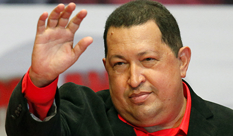 The CIA has attempted to assassinate 50 foreign leaders including Chavez – William Blum