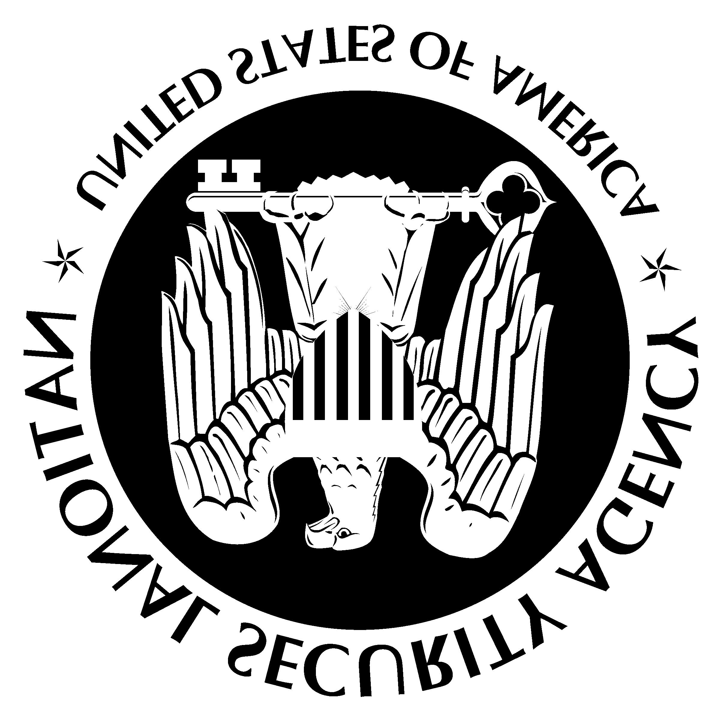 NSA Employee Directory