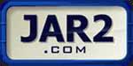 jar2 logo
