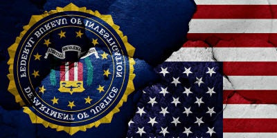 Image result for FBI Trident: Hack, Leak, Investigate